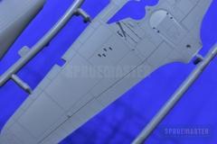 Hawker-Hurricane-Arma-Hobby-037