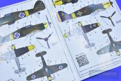 Hawker-Hurricane-Arma-Hobby-044