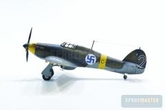 Hawker-Hurricane-002