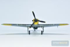 Hawker-Hurricane-003