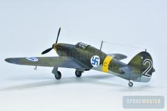 Hawker-Hurricane-006