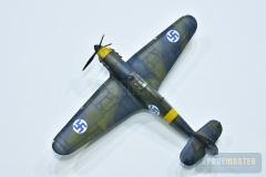 Hawker-Hurricane-007