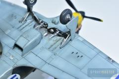 Hawker-Hurricane-010