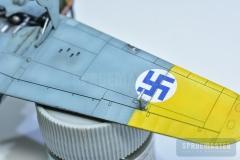 Hawker-Hurricane-012