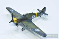 Hawker-Hurricane-014