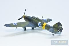 Hawker-Hurricane-016