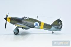 Hawker-Hurricane-018