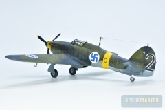 Hawker-Hurricane-019