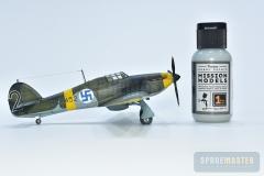 Hawker-Hurricane-023