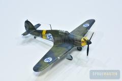 Hawker-Hurricane-024