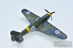 Hawker-Hurricane-025