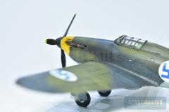 Hawker-Hurricane-027