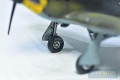 Hawker-Hurricane-028