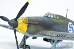 Hawker-Hurricane-087