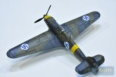 Hawker-Hurricane-095