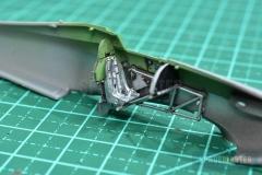 Hawker-Hurricane-020