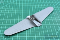Hawker-Hurricane-026