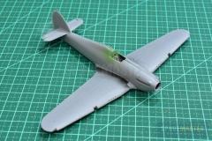 Hawker-Hurricane-037