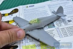Hawker-Hurricane-048