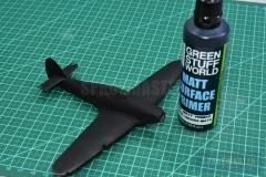 Hawker-Hurricane-050