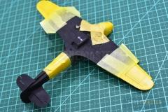 Hawker-Hurricane-056
