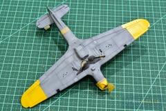 Hawker-Hurricane-059