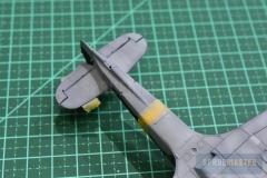Hawker-Hurricane-061