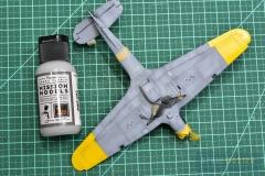 Hawker-Hurricane-063
