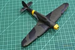 Hawker-Hurricane-064