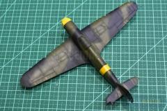 Hawker-Hurricane-068