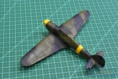 Hawker-Hurricane-069