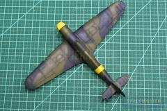 Hawker-Hurricane-071