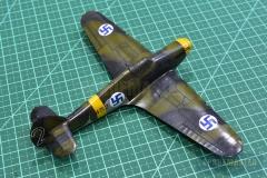 Hawker-Hurricane-072