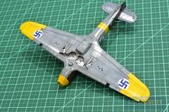 Hawker-Hurricane-074