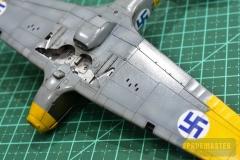 Hawker-Hurricane-075
