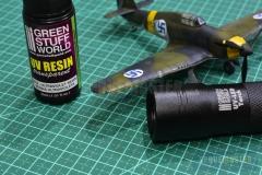 Hawker-Hurricane-077
