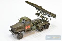 BM-13-16N-Katyusha-001