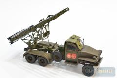 BM-13-16N-Katyusha-003