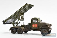BM-13-16N-Katyusha-004