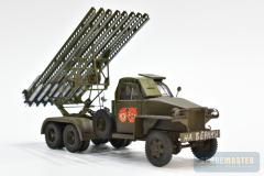 BM-13-16N-Katyusha-005