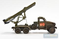 BM-13-16N-Katyusha-006