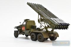 BM-13-16N-Katyusha-008