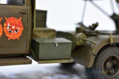 BM-13-16N-Katyusha-015