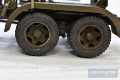 BM-13-16N-Katyusha-016