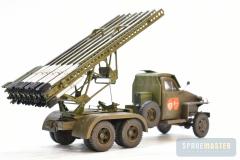 BM-13-16N-Katyusha-021
