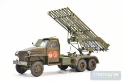 BM-13-16N-Katyusha-022