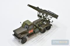 BM-13-16N-Katyusha-023