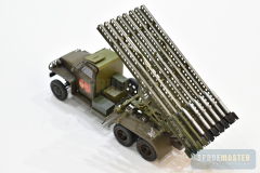 BM-13-16N-Katyusha-025