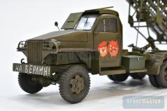 BM-13-16N-Katyusha-026