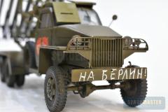 BM-13-16N-Katyusha-027